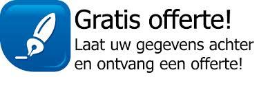 Woningontruiming Eindhoven Offerte